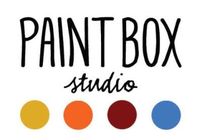 PaintBoxLogo